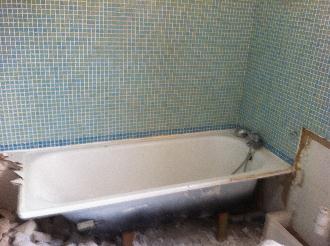 Renovation Montpellier Quelques Unes De Nos Realisations En Details