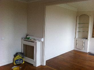 r novation montpellier quelques unes de nos r alisations en d tails. Black Bedroom Furniture Sets. Home Design Ideas