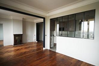 nos travaux de r novation sur montpellier et sa r gion. Black Bedroom Furniture Sets. Home Design Ideas